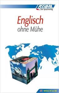 Assimil. Englisch ohne Mühe. Lehrbuch