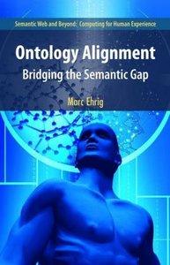 Ontology Alignment