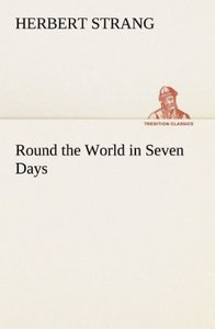 Round the World in Seven Days