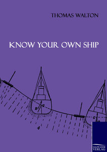 Know your own Ship