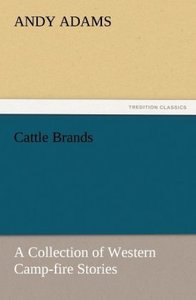 Cattle Brands