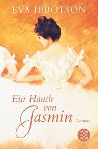 Ein Hauch von Jasmin