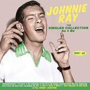 The Singles Collection As & Bs 1951-61