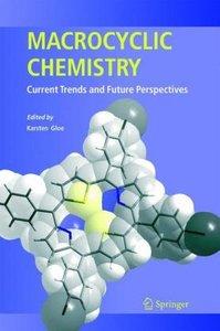 Macrocyclic Chemistry