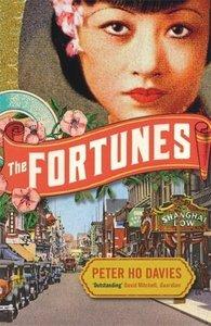 Davies, P: Fortunes