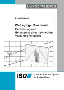 Die Leipziger Bundwand