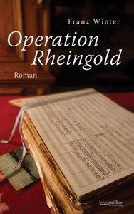 Operation Rheingold