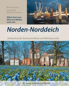 Norden-Norddeich