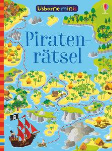 Piratenrätsel