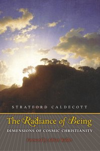 The Radiance of Being