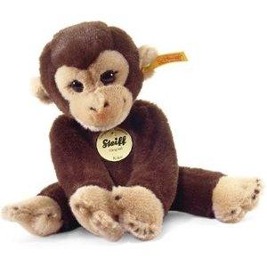 Steiff 280122 - Koko Schimpanse [Spielzeug]
