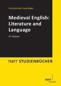 Medieval English: Literature and Language