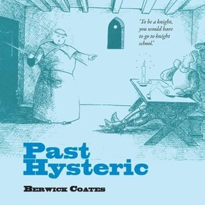 Past Hysteric