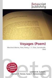 Voyages (Poem)