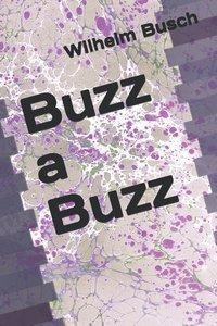 Buzz a Buzz