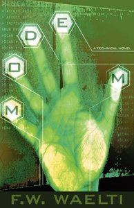 Modem: A Technical Novel