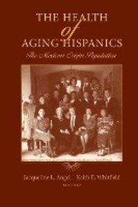 The Health of Aging Hispanics