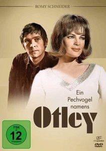 Ein Pechvogel namens Otley, 1 DVD