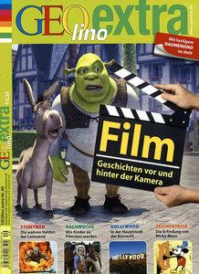 GEOlino extra Film lino