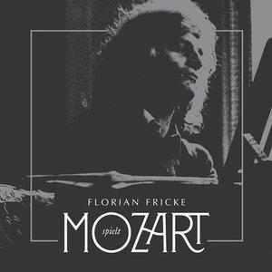 Spielt Mozart