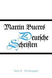 Schriften zu Kirchengütern und zum Basler Universitätsstreit (15