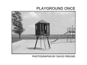 Playground Once