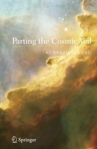 Parting the Cosmic Veil