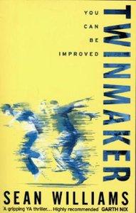 Twinmaker 01