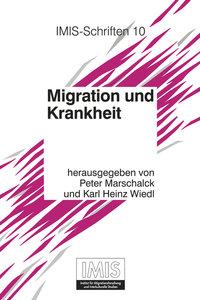 Migration und Krankheit