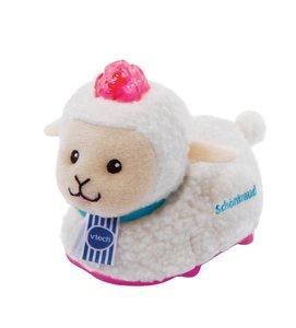 Vtech Tip Tap Baby Tiere - Plüsch-Schaf