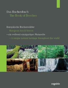 Das Buchenbuch / The Book of Beeches
