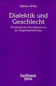 Dialektik und Geschlecht