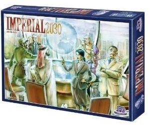 Heidelberger - Imperial 2030
