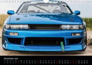 Nissan Silvia PS13