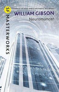 Neuromancer 1