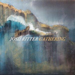 Gathering (2CD)