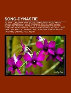 Song-Dynastie