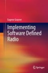 Implementing Software Defined Radio