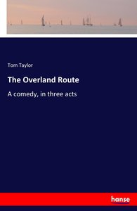The Overland Route