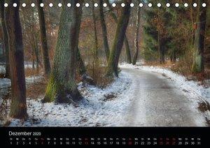 Waldkalender