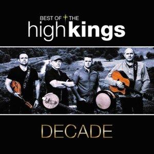 Decade-Best Of