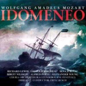 Idomeneo (GA)