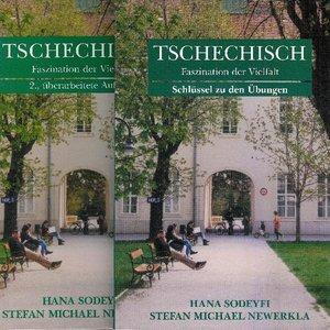 Tschechisch - Faszination der Vielfalt