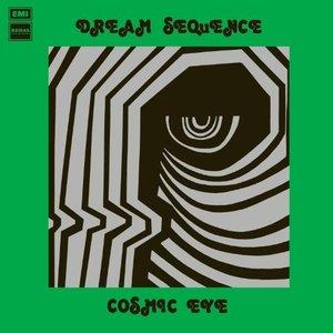 Dream Sequence (LP)