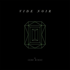 Vide Noir (Vinyl) (Limited Edition)
