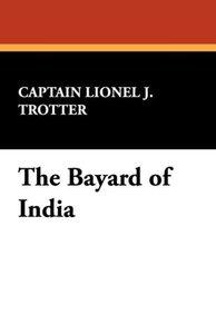 The Bayard of India