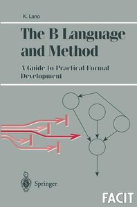 The B Language and Method