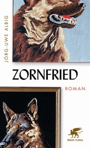 Zornfried