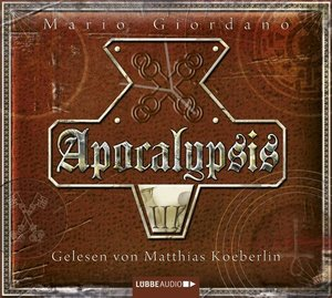 Apocalypsis III