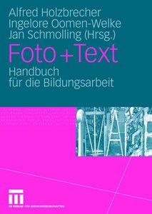 Foto + Text